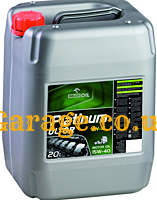 Orlen Platinum Ultor Scandiv 10w40
