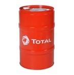 Total Biomoldol 5