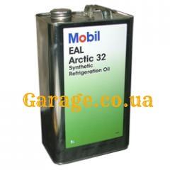 Mobil EAL Arctic 32 5л