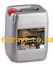 Orlen Platinum Gear SV 75W80
