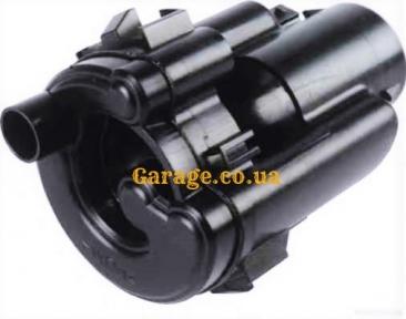 Фильтр топливный погружной Hyundai 311121CA00
