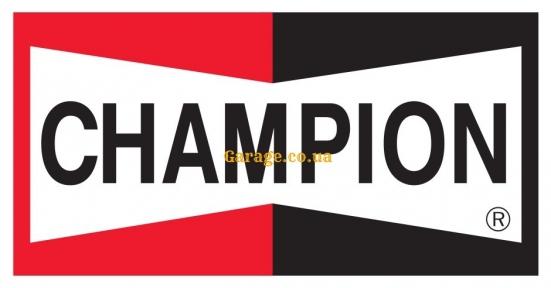 Фильтр Champion в ассортименте