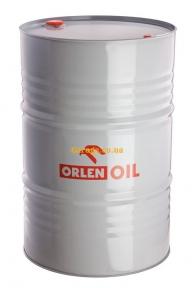 Orlen Hipol 15F 85W90 205л