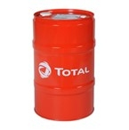 Total Carter SY 220