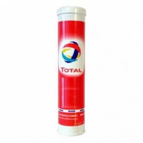 Total Altis MV 2
