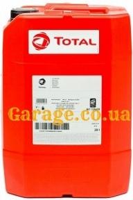 Total Transmission Gear 9v FE 75w80
