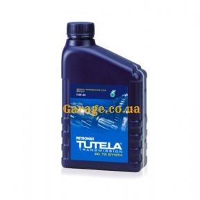 Tutela Car ZC 75 75W-80