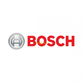 Фильтр Bosch в ассортименте