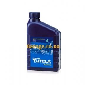 Tutela Car Matryx 75W-85 масло для МКПП 1л