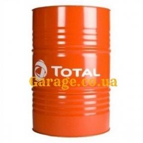 Total Rubia TIR 7400 sc 15w40