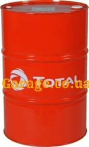 Total Biohydran TMP 46