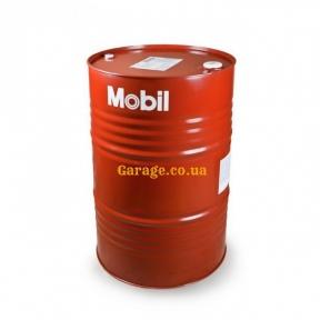 Mobil Gas Compressor oil 216кг