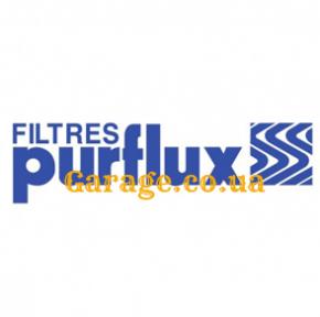 Фильтр Purflux в ассортименте