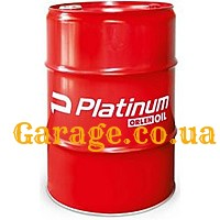 Orlen Platinum Multi PTF 30