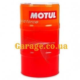 Motul 8100 X-clean 5W-30