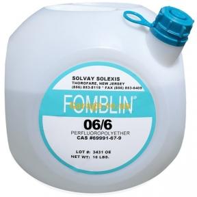 Fomblin Y 06