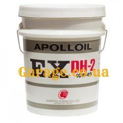 Idemitsu Aolloil EX 10W-40 DH2