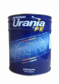 Urania FE 5W-30