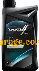 Wolf LDS Fluid 1л