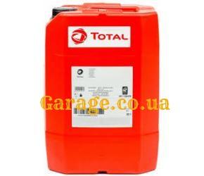 Total Fluide G3 жидкость для АКПП 20л