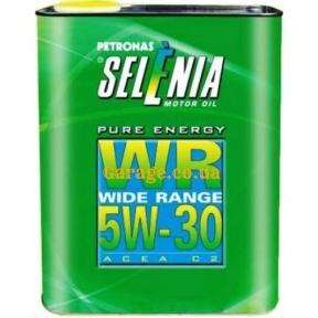 Selenia WR Pure Energy 5W-30 2л