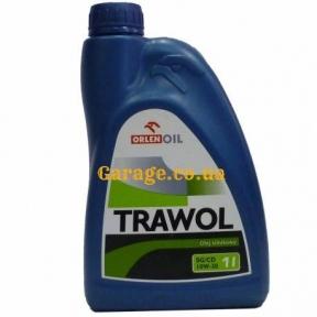 Orlen Oil Trawol 10w30 1л