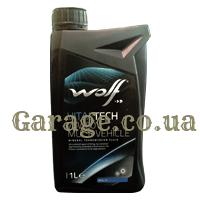 Wolf Vitaltech 75W80 Multi Vehicle