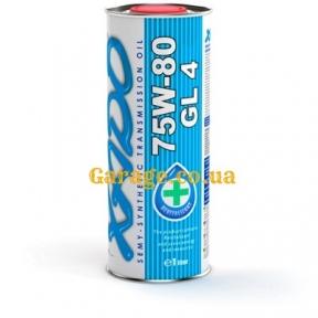XADO Atomic Oil 75W-80 GL 4