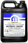 Антифриз Mopar Antifreeze Coolant Фиолетовый (10 Year) -74 C