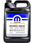 Антифриз Mopar Antifreeze Coolant Orange MS-9769
