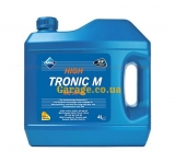 Aral High Tronic M 5W-40