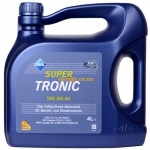 Aral Super Tronic (Low SAPS) 0W-40