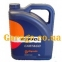 Repsol Cartago EP Multigrado 85w140
