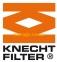 Фильтр Knecht в ассортименте